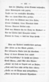 Gedichte Rellstab 1827 182.png