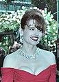 Geena Davis (2105873627) (cropped).jpg
