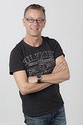 Geert-Jan Roebers