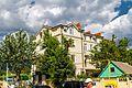 Gelendzhik, Krasnodar Krai, Russia - panoramio (37).jpg