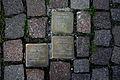 Gelnhausen Stolpersteine 1170.JPG