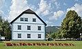 Gemeindeamt Sankt Margarethen im Lungau 03.jpg