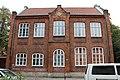 Gemeindeschule Walle in Bremen, Ritter-Raschen-Straße 43, 45.jpg