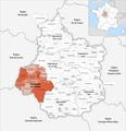 Gemeindeverbände im Département Indre-et-Loire 2019.png