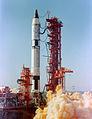 Gemini 3 - Liftoff.jpg