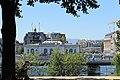 Genève, Suisse - panoramio (87).jpg