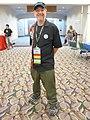Gen Con Indy 2008 - organizer 2.JPG