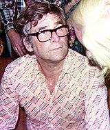 Gene roddenberry 1976