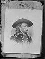 General George A. Custer (4177190952).jpg
