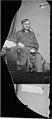 General Judson Kilpatrick (4190857572).jpg