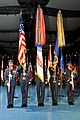 General Timothy Byers retirement color guard.jpg