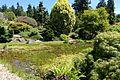 General view - UBC Botanical Garden - Vancouver, Canada - DSC08385.jpg