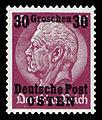 Generalgouvernement 1939 7 Paul von Hindenburg.jpg