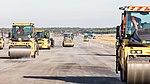 Generalsanierung große Start- und Landebahn Airport Köln Bonn-6685.jpg