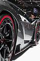 Geneva MotorShow 2013 - Lamborghini Veneno detail 4.jpg