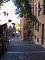 Geneve Vieille-ville 2011-09-09 13 03 23 PICT4537.JPG