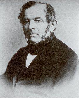 Georg Ludwig Kriegk