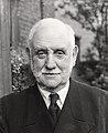 George-Lansbury.jpg