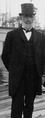 George Albertus Cox.png