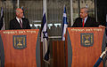 George Papandreou visit to Israel, Jerusalem July 22, 2010 (4826170562).jpg
