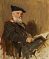 George Reid (1841-1913) - Portrait of a Man - PG 1377 - National Galleries of Scotland.jpg