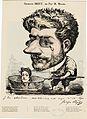 Georges Bizet par Henri Meyer (retouché).jpg