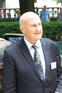 Georges Fontès - juin 2011.JPG