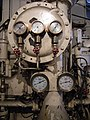 Georgetown PowerPlant Museum gauges 10.jpg