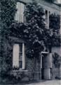 Georgette Leblanc - Un pélerinage au pays de Madame Bovary 059.png