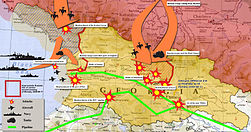 Georgia-War-2008-08-11.jpg