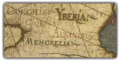 Georgia (Colchis Iberia) (cropshd).png