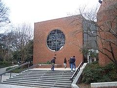 Georgia Tech Student Center Commons 2.jpg