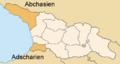 Georgien-autonomeRepubliken.png