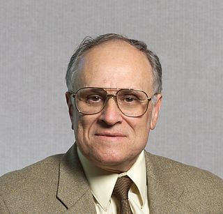 Gerard J. Foschini Inventor of Bell Laboratories Layered Space-Time