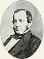 Gerhard Lagerstråle 1904.jpg