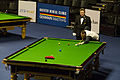 German Masters 2015-Day 1, Session 2-24 (LezFraniak).jpg
