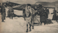 German operations on frozen lake, Norway.png