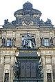 Germany-04235 - Frederick Augustus III (30258483781).jpg