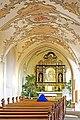Germany-5440 - Side Chapel of St. Gangolf (12968238485).jpg