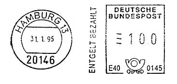 Germany stamp type PA8.jpg
