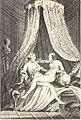 Gervaise de Latouche - Histoire de dom B… portier des chartreux, 1741-0040.jpg