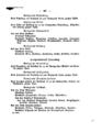 Gesetz-Sammlung für die Königlichen Preußischen Staaten 1879 397.png