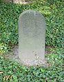 Geusenfriedhof (60).jpg