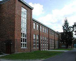 Gewerkschaftsschule-Bernau 2007-08-19 AMA fec5.JPG