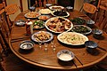 Gfp-chinese-thanksgiving-feast.jpg