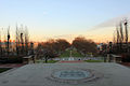 Gfp-missouri-st-louis-view-from-top-of-the-quad.jpg