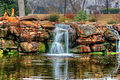 Gfp-texas-dallas-arboretum-silky-falls.jpg