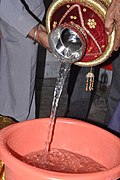 Ghadholi Ceremony before Hindu wedding.jpg