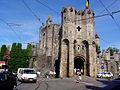Ghent castle.jpg