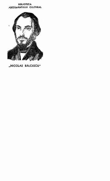 File:Gheorghe Bengescu - Bibliographie franco-roumaine du XIXe siècle. Tome premier.pdf